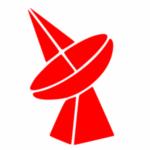 Group logo of Spaceball medlemmer