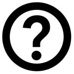 Group logo of Tilfældigheds Challenge